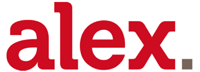 Logo Alex Beleggingsbank