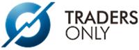 Logo Tradersonly