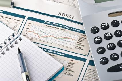 Beleggen brokers vergelijken