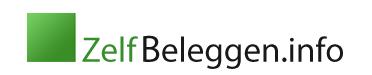 ZelfBeleggen.info